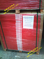2014 Corrugated paper / Fluting paper at lowest price
