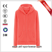 wholesale tracksuits for women/womens plus size velour tracksuits/ladies winter tracksuits