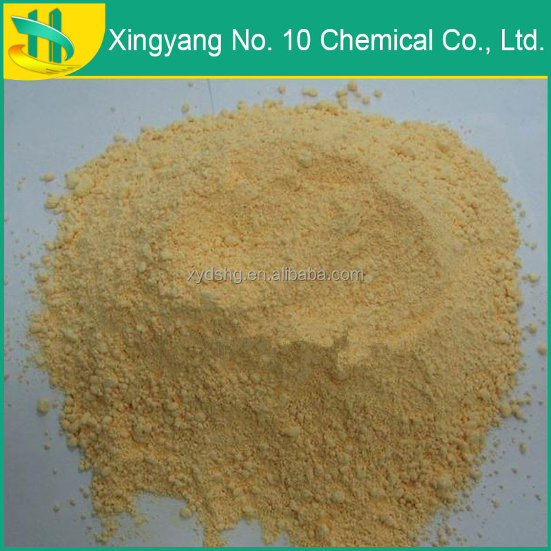 manufacturer chemical raw materials adc/ac foaming blowing <strong>agent</strong> price