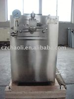 GJB Series homogeneous machine