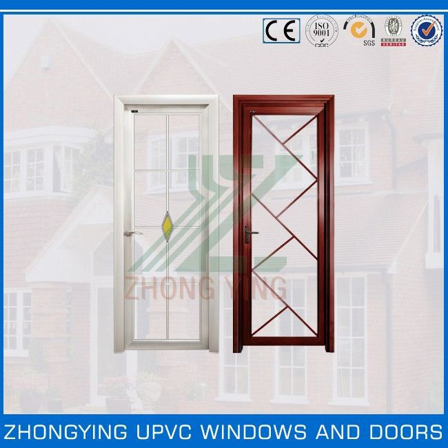15% off promotion plastic window company
