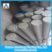 Stainless steel instrumentation tubing for sanitary, food industry, decoration, construction, upholstery and industry instrument