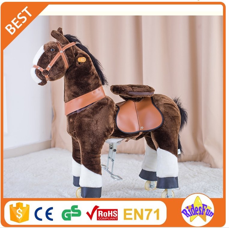 Direct facotry!! horse toy for girls my little pony for kids [suitable 5-18 years old]