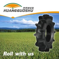 lawn mower tires hot sale in japanese market