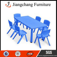Kindergarten Study Table For Kids JC-ZYS20