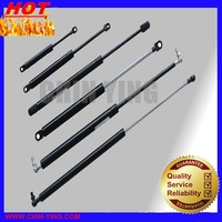 FOR NISSAN X-Trail Gas Spring Struts Lift Supports Gas Strut Holder 904518H327 904508H327