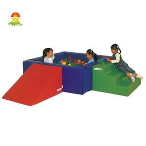 Cheap soft play ball pool for baby