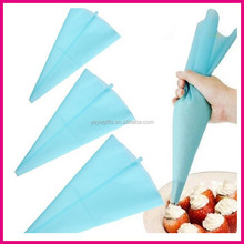 Silicone Cake Decoration Set Cookie Press & Icing kit