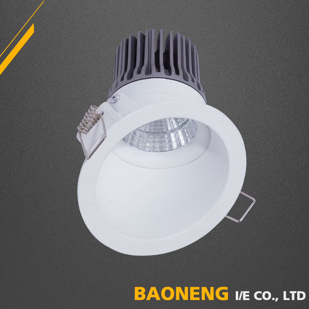 China Wholesale IP20 Indoor LED Lights Wall Washer