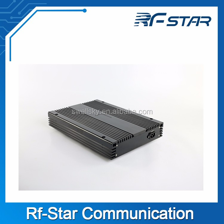 Phone booster gsm repeater china