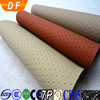 /product-detail/2015-best-selling-eco-leather-material-fireproof-pvc-perforated-leather-car-seat-leather-60203529804.html