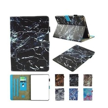 Rock Skin PU Leather Case for iPad Mini4, for iPad mini Flip Stand Wallet Case