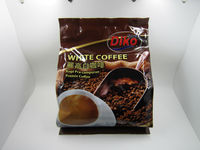 Smart Diko 3in1 White Coffee, Coffee with Non-dairy Creamer & Sugar