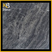 2016 KB STONE wall tile synthetic marble