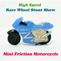 2014 hot gift items High Speed Mini motorbikes for sale Stunt Motor Car Toys