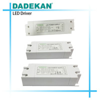 constant current 12w dimmable led driver