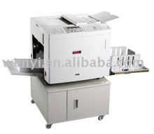 Digital duplicator (OAT4111)