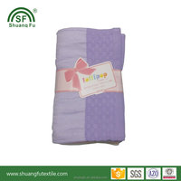 Factory direct Customized 100% cotton or bamboo fiber cheap waffle weave dish towels