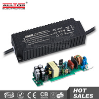 Constant Current 120w 3600ma IP67 waterproof led power supply