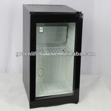 electronic lock Abortion silent stable temperature for refrigerator