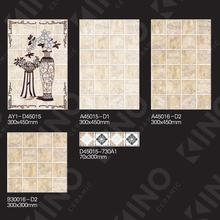 shopping 4x4 ceramic wall tiles