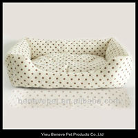 Fresh pet house dog cushion