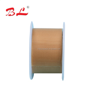 Healthful Medical Silk Tape With CE