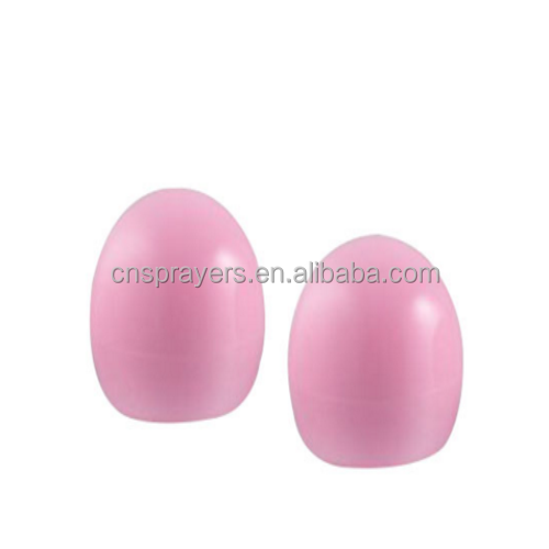 Best Price Delicated Appearance Ribbed Finished Pink China Plastic Bottle Cap Manufacturer