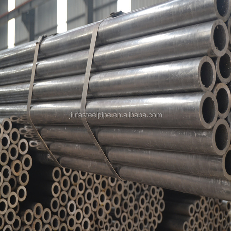 36 inch steel pipe ! /api carbon seamless/welded steel pipe asian asian tube