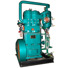 hydrogen compressor price air compressor pump compressing hydrogen