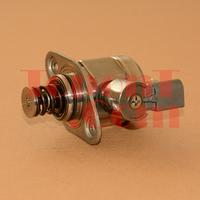 Genuine Bosch Fuel High Pressure Pump For VW Passat CC Beetle Sharan GTi 2.0 1.8 TFSi Tsi 06H127025M 06H127025N 06H127025E