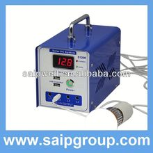 Newest 2012 portable solar lighting system,solar generators for home S1206,S1217,S1224