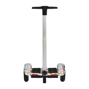 Self Balancing Electric Scooter Two Whool Smart Balance Scooter