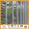 ISO perfessional factory manufacture anti climb high security fence