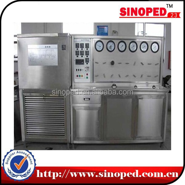 blackseed oil extraction machine/ peppermint oil extraction machine/ flower oil extraction machine