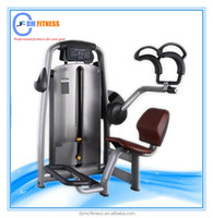 New Hottest Gym Equipment Abdominal Machine/ Abdominal Strength Training Exercise Equipment