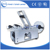 PFL50 Manual labeling machine for round bottle