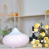 2013 fashional tabletop aroma diffuser crystal wall decor