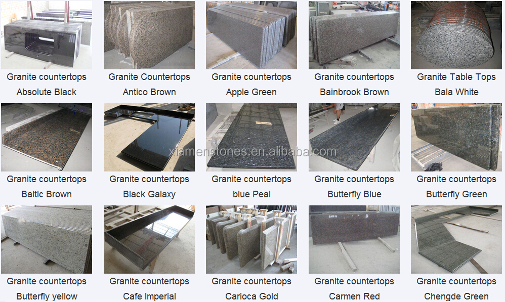 China Juparana Granite Vanity Top,China Juparana Granite Countertops,China Juparana Granite Kitchen Tops