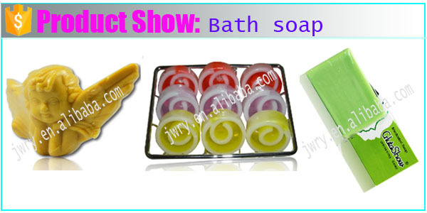 Beauty Skin Protect Bath Gift Set Hand Creams Body Lotion