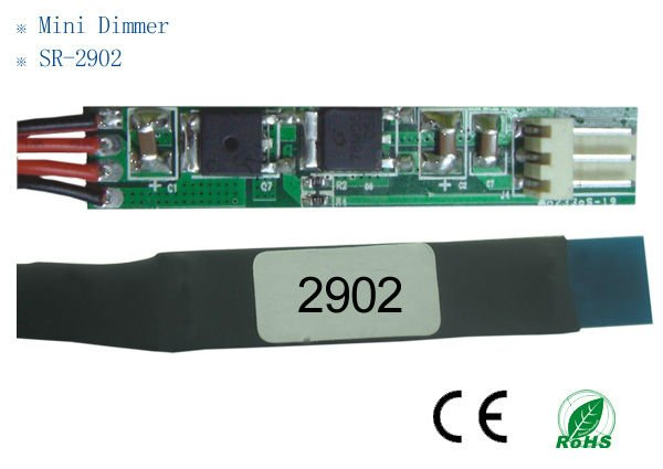 70w dimmable led driver 30W 700ma led dimmable driver