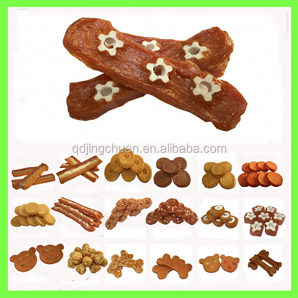 Chewing Bars For Dogs Dog Treats