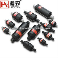 1/4 ODF REFRIGERANT FILTER DRIER AC PARTS Refrigeration parts Heat Exchange Equipment