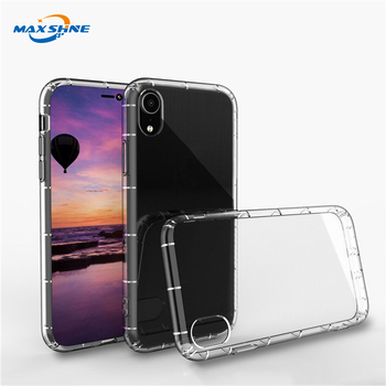 for NOKIA 7.1 case shockproof Slim 1mm TPU Clear Case for Nokia X71 8.1 plus x7 4.2 3.5 7.1 3.1 6.1 1 8 7 2 6.1 plus
