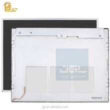 AUO TFT 19'' S190MYK-DSL-01 Industrial LCD Display Screen Panel Replacement Advertising Medical LCD Display Modules Panels