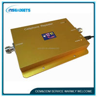 gsm cell phone booster ,H0T034 3g network umts 2100 mobile phone