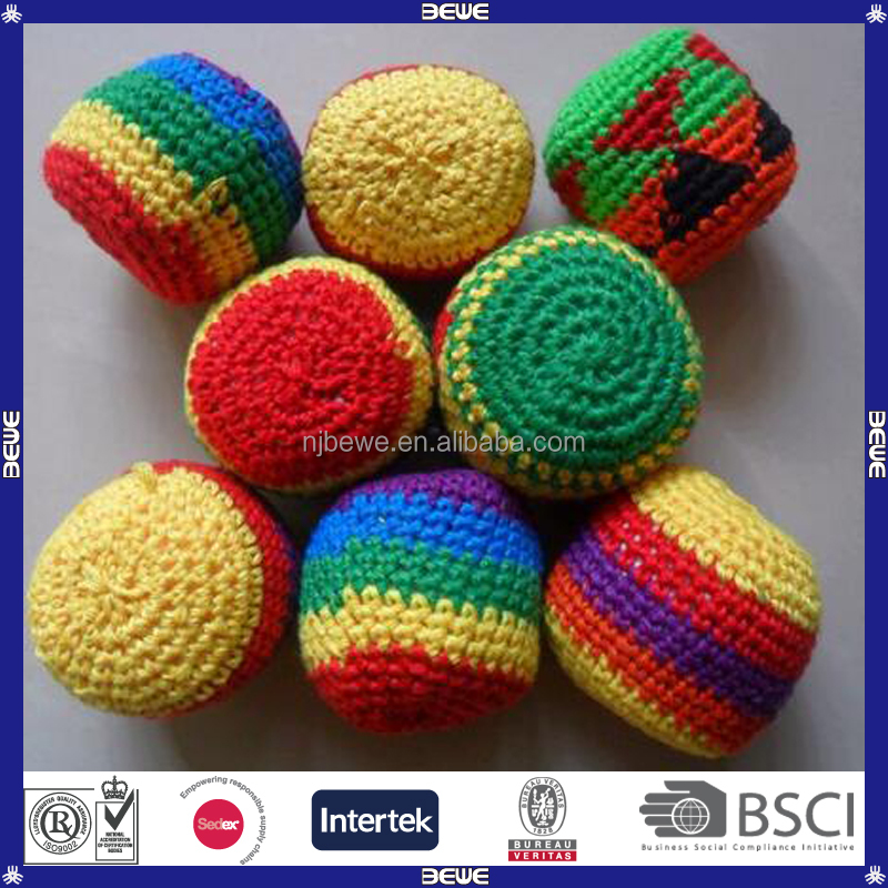 China Hand Crochet Ball Wholesale Alibaba