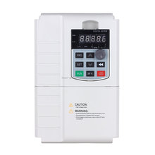 Lower price frequency solar inverter with solar controller mppt 0.75 to 1.5kw