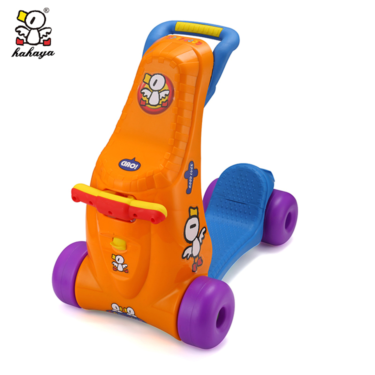 Custom Kids Toy Ride On Cars Walking Ride On Toy Baby Ride On Toy Car