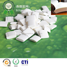 2016 Hot Melt Powder Glue For Package/wood Glue - Buy Wood Glue,Hot Melt Glue For Book Binding,Melting Point Hot Glue Product